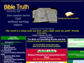bible-truth.org
