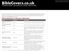 biblecovers.co.uk