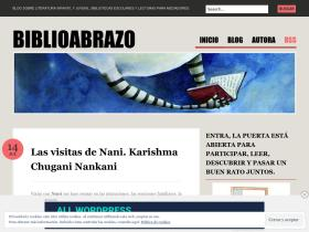 biblioabrazo.files.wordpress.com