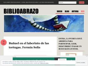 biblioabrazo.wordpress.com