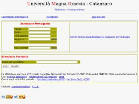 bibliogiuri.unicz.it