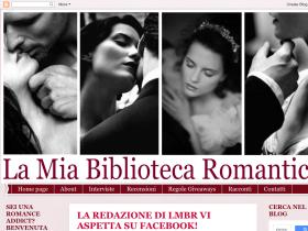 bibliotecaromantica.blogspot.it