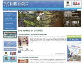 biblored.org.co
