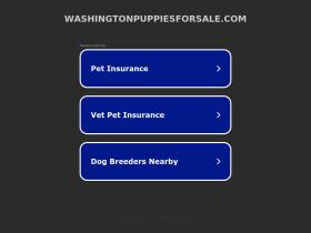 bichonfrise.washingtonpuppiesforsale.com