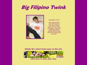 big-filipino-twink.co.uk