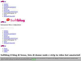 big.softblog.it
