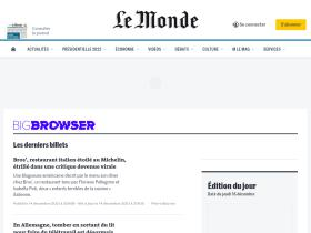 bigbrowser.blog.lemonde.fr