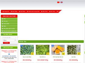 biggreen.com.vn