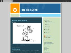 bigjimsucks.blogspot.com