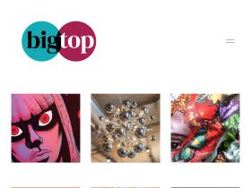bigtop-design.co.uk