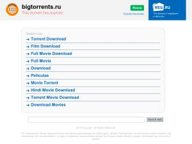 bigtorrents.ru