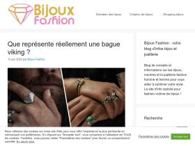 bijoux-fashion.com