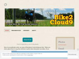 bike2cloud9.wordpress.com
