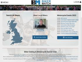 bikermatch.co.uk