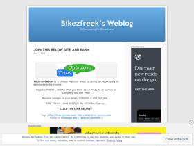 bikezfreek.wordpress.com