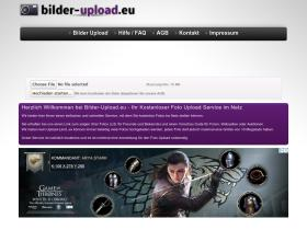 bilder-upload.eu