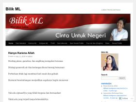 bilikml.wordpress.com