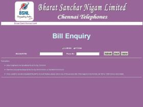 billchn.bsnl.co.in