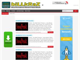 billkr4z.blogspot.com