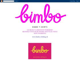 bimbo-clothing.blogspot.com