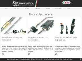 bimeccanica.it