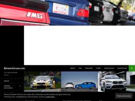 bimmerforums.com