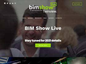 bimshowlive.co.uk