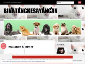binatangkesayangan.files.wordpress.com