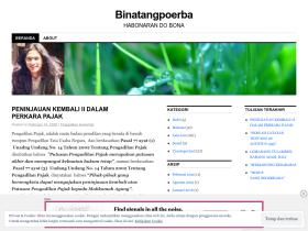 binatangpoerba.wordpress.com