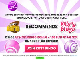 bingocafe.co.uk