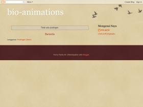 bio-animations.blogspot.com
