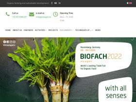 bioagricoop.it