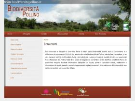 biodiversitapollino.it