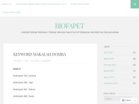 biofapet.wordpress.com
