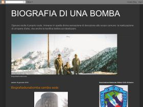 biografiadiunabomba.blogspot.it