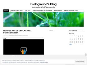 biologiauno.wordpress.com