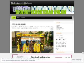 biologiweb.wordpress.com