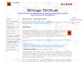 bioltrop.cooperaction.org