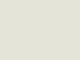 biomasayconfort.com