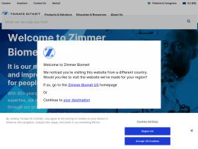 biometitaly.it