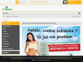 bionature.pl