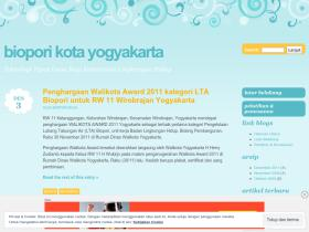 bioporijogja.wordpress.com