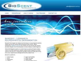 bioscentservices.com.au