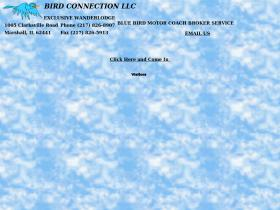 birdconnection.com
