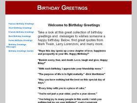 birthdaygreetingsandquotes.com