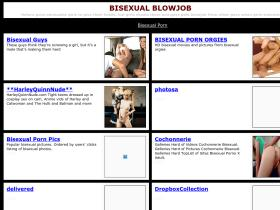 bisexual-blowjob.x-fetish.org