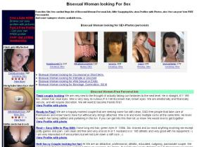 bisexualwomen.hot-wife-swapping.com