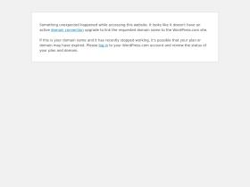 bishopswoodestate.co.uk