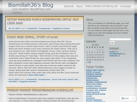 bismillah36.wordpress.com