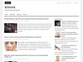 bisnisdanmarketing.blogspot.com